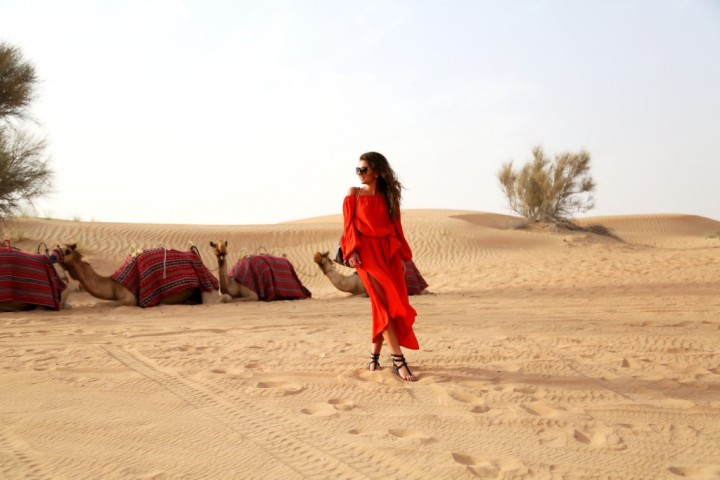desert-dubai-outfit-1024x683