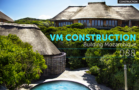 vm construction