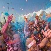 Color-Run1